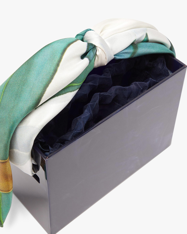 Montunas Mini Guaria Handbag 3