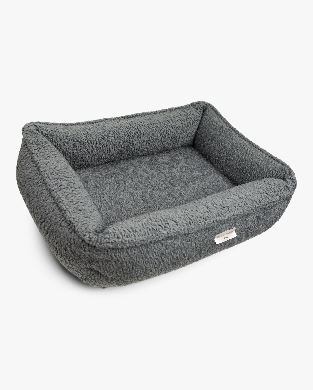 Sheep Dog Bed - Small