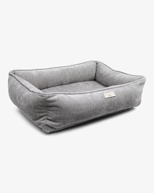 Max-Bone Pumice Bed- Medium 1