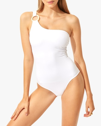 The Juliana One-Piece