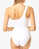 Solid & Striped The Juliana One-Piece 2