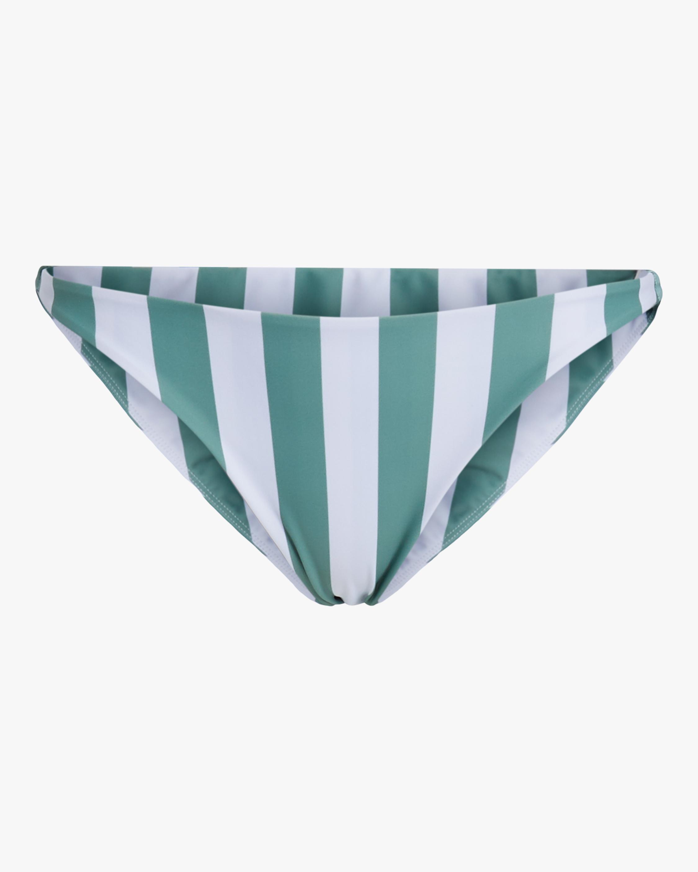 Moku Bikini Bottom