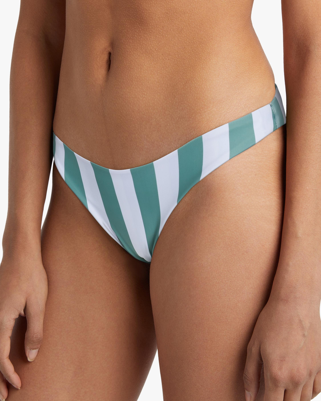 Mikoh Moku Bikini Bottom 1