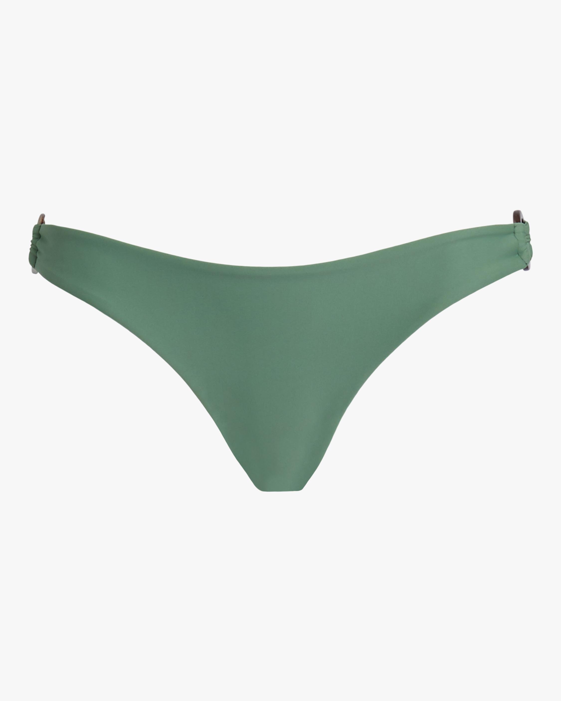 Mikoh Uturoa Bikini Bottom 1