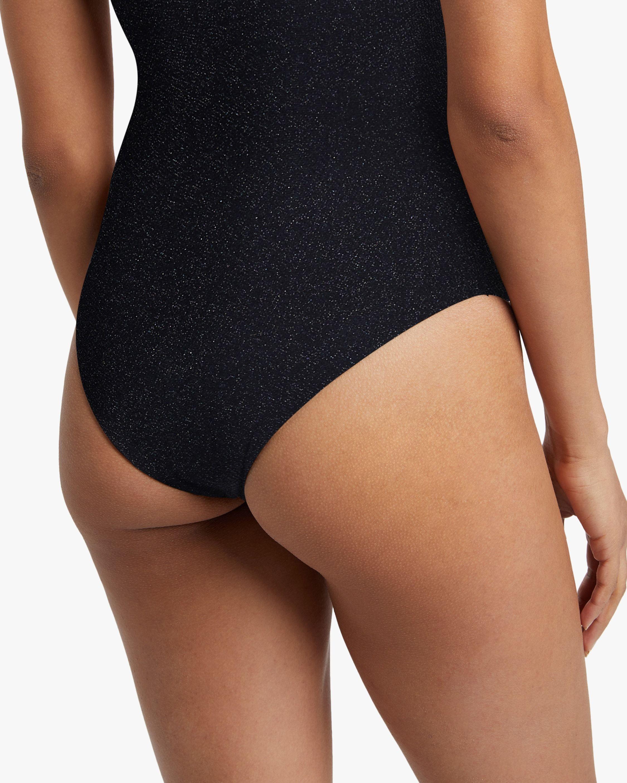 Mikoh Mala One-Piece Swimsuit 3