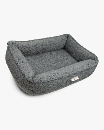 Sheep Dog Bed- X-Large