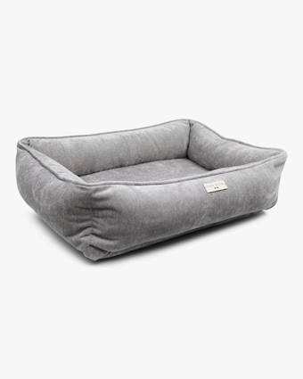 Pumice Bed- Small