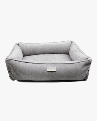 Pumice Dog Bed - X-Large