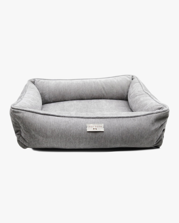 Max-Bone Pumice Dog Bed - X-Large 1