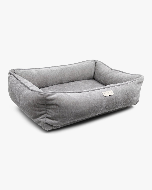 Max-Bone Pumice Dog Bed - X-Large 2