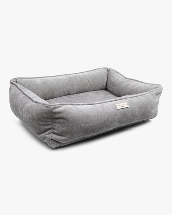 Max-Bone Pumice Dog Bed - X-Large 2