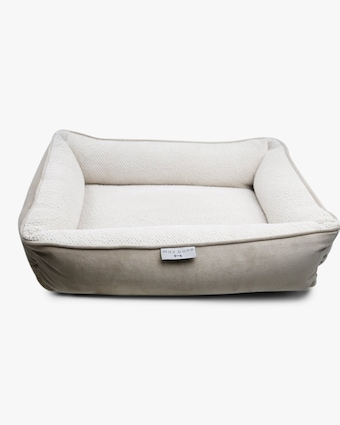 Max-Bone Davos Dog Bed- Large 1
