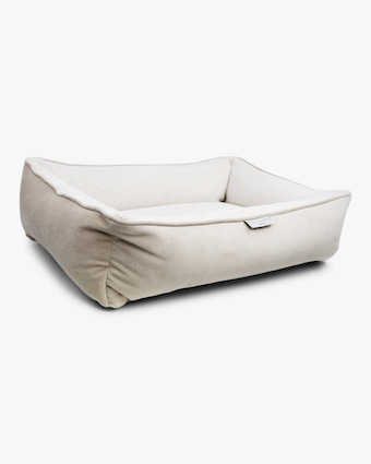 Max-Bone Davos Dog Bed- Large 2
