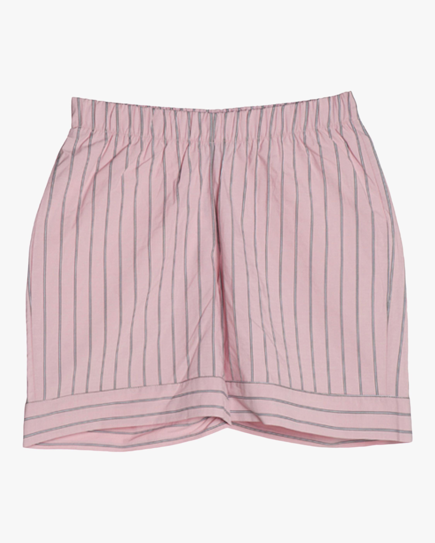 Else Audrey Boyfriend Shorts 0