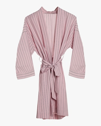 Else Audrey Boyfriend Robe 1