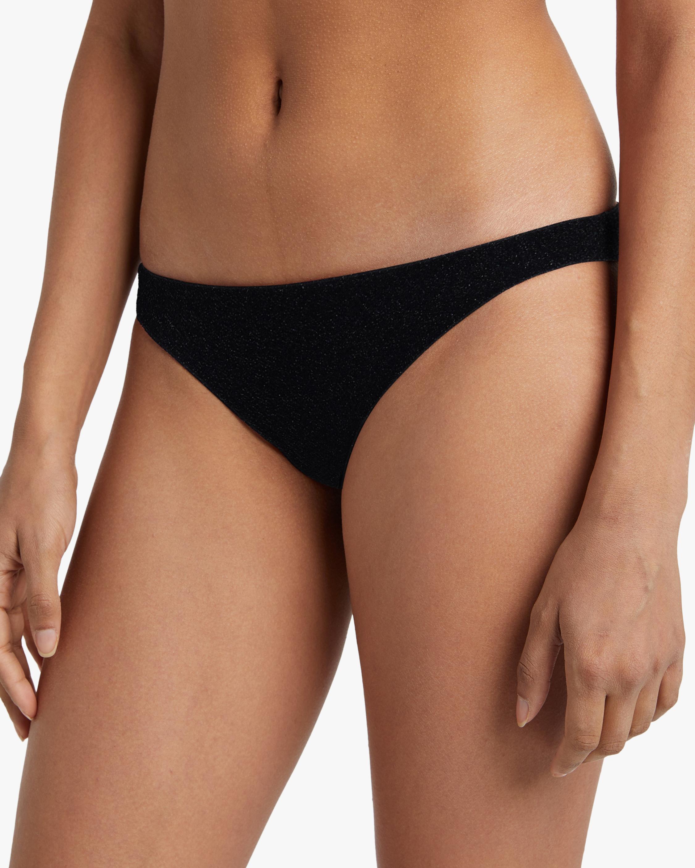 Mikoh Ofu Bikini Bottom 1