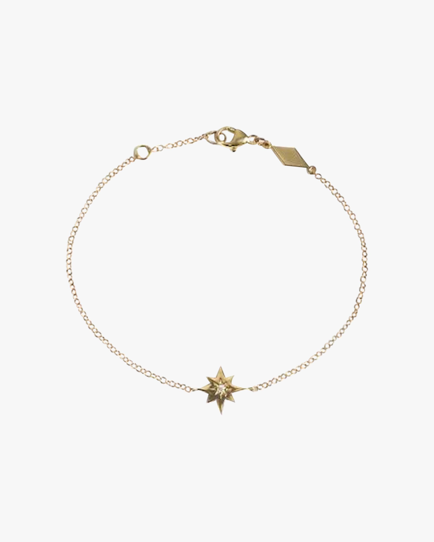 Starburst Bracelet