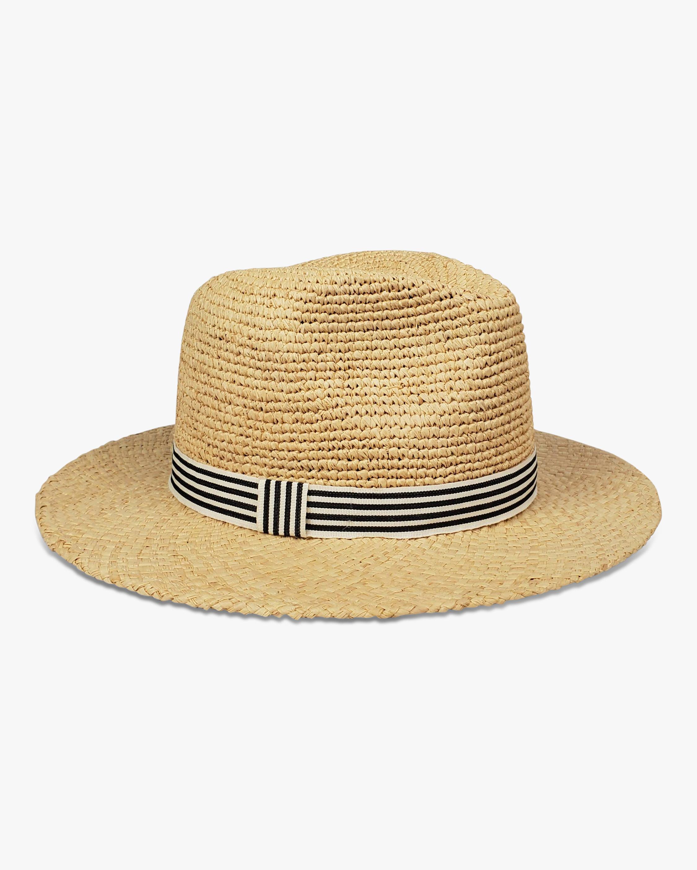 Hat Attack Eloise Rancher Hat 0