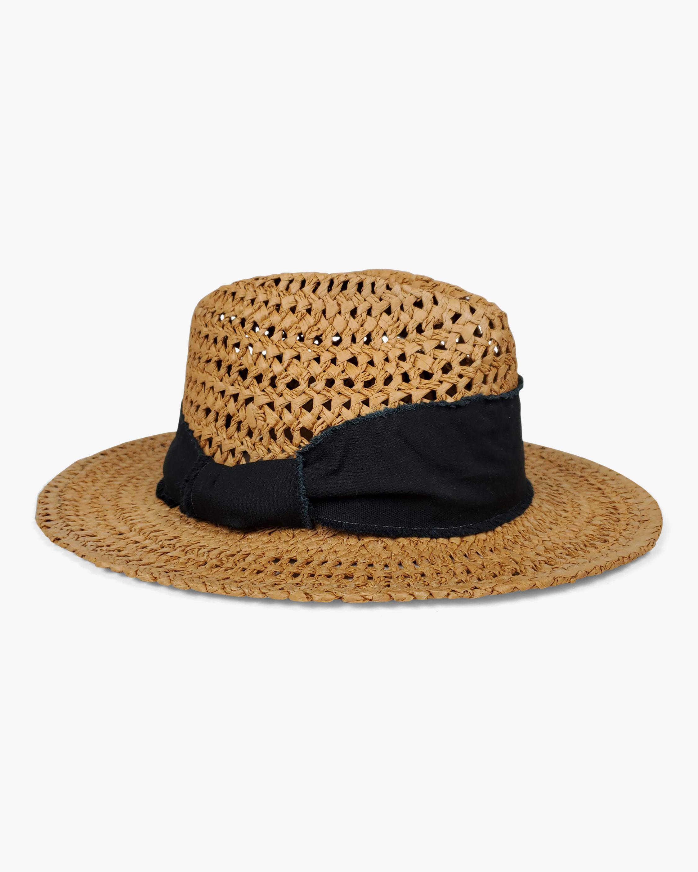 Ava Rancher Hat
