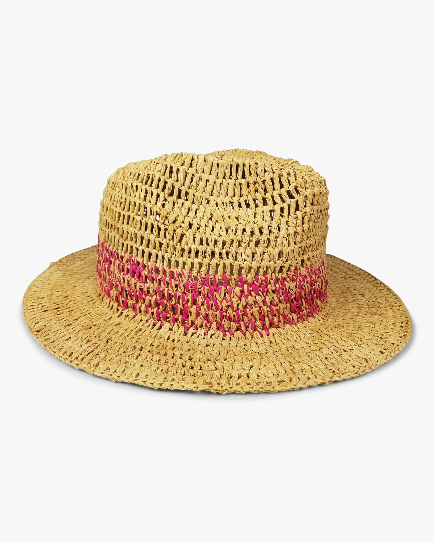 Hat Attack Waves Hat 0