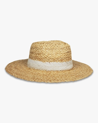Coastal Rancher Hat