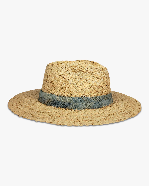 Coastal Rancher Hat