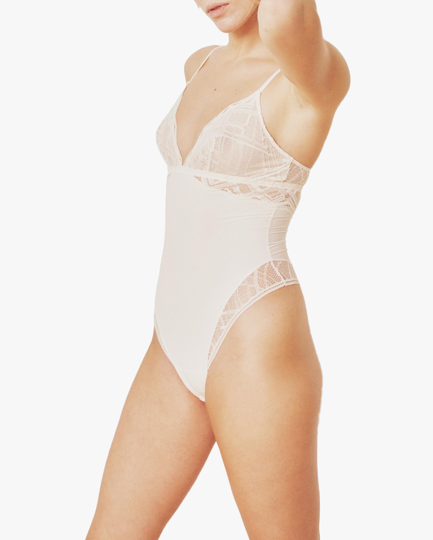Sonata Bodysuit