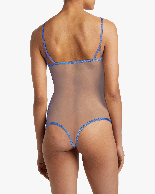 Taryn Winters Ianthe Bodysuit 3