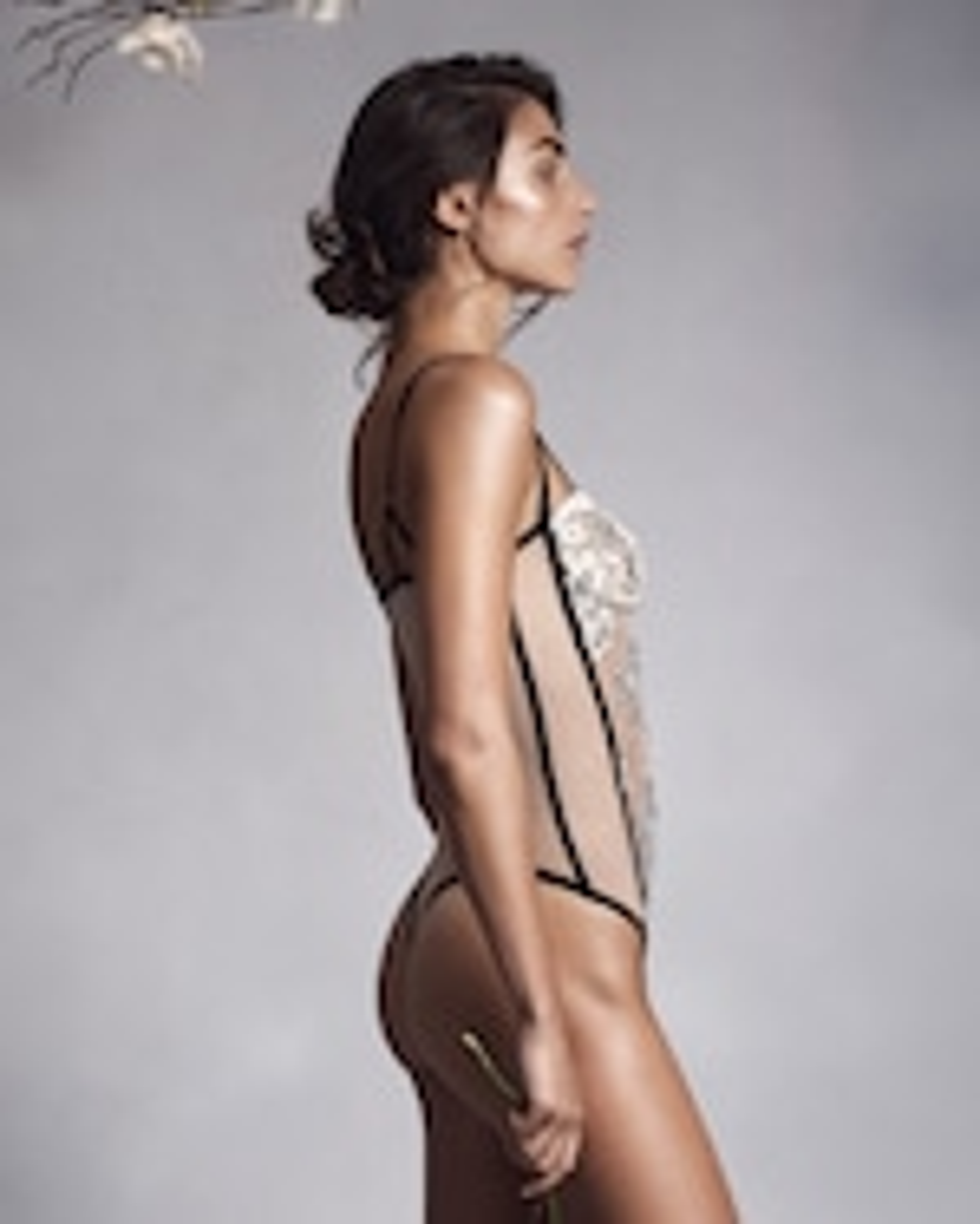 Taryn Winters Jimena Bodysuit 2