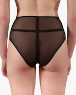 Opaak Anna High-Waist Brief 2