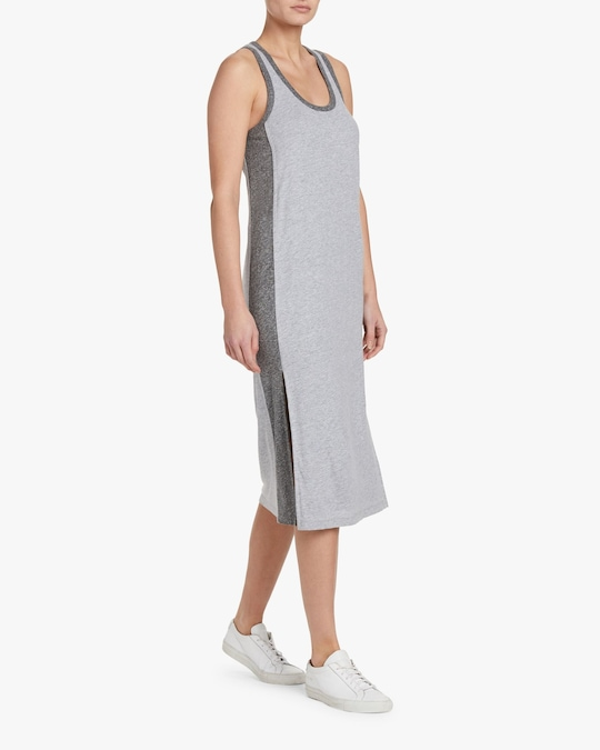 rag & bone Summer Tank Dress 1