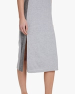 rag & bone Summer Tank Dress 3