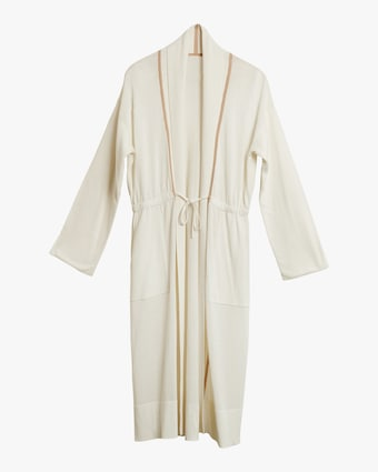 Oyun Smoking Robe 1
