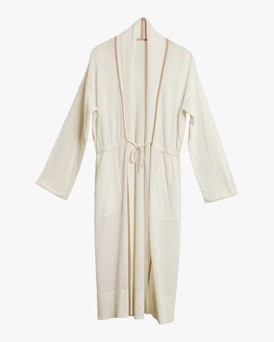 Oyun Smoking Robe 0
