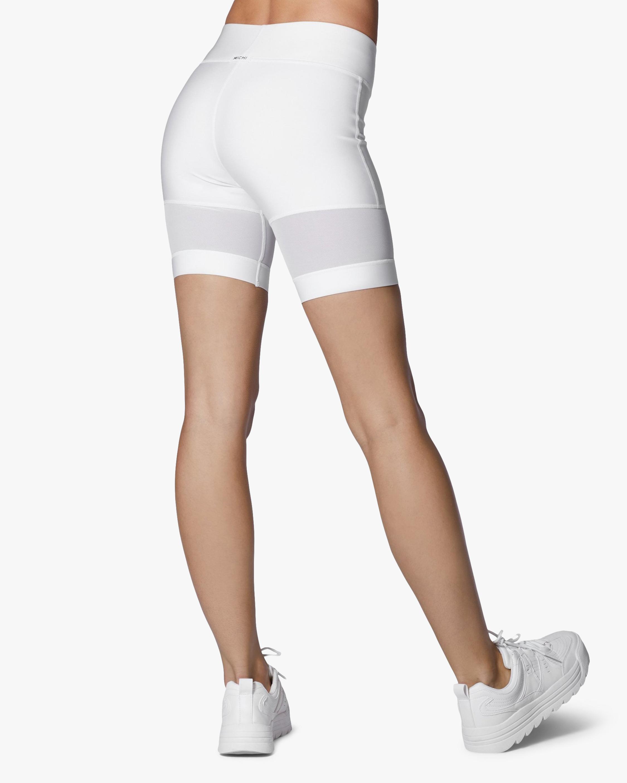 Michi Kinetic Shorts 2