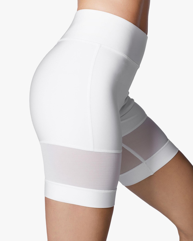 Michi Kinetic Shorts 3