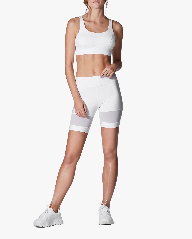 Michi Kinetic Shorts 4