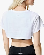 Michi Flash Crop Top 2