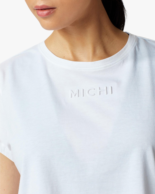Michi Flash Top 2