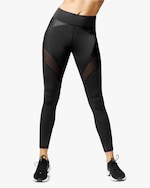 Michi Mirage Legging 0