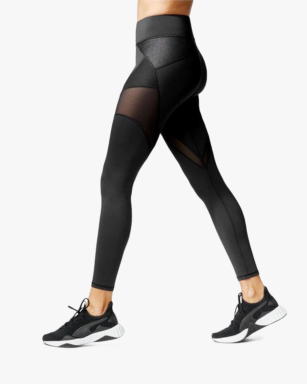 Mirage Legging