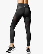 Michi Mirage Legging 2