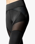 Michi Mirage Legging 3