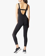 Michi Serpentine Jumpsuit 1