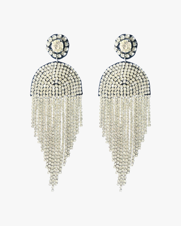 MÄHA & MORENA Soul Earrings 1
