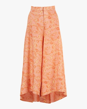 Prudence Wide-Leg Pants