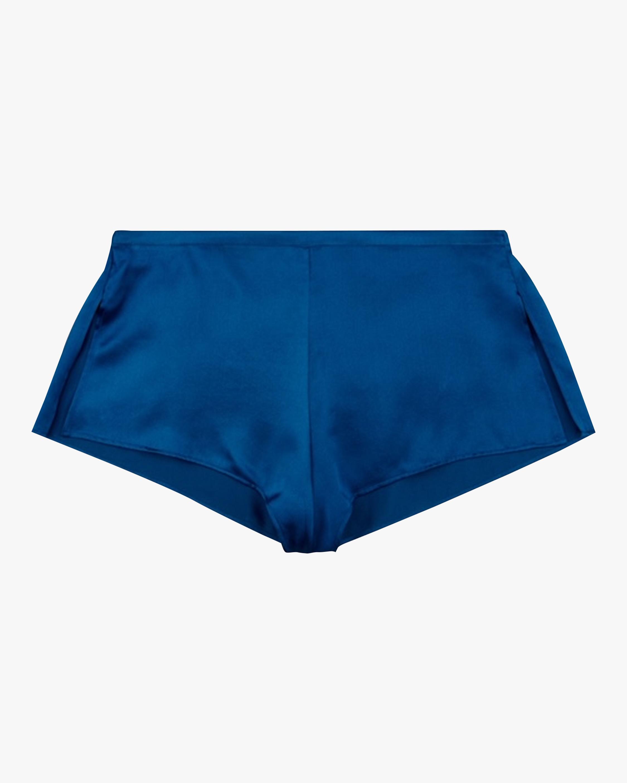 Noelle Wolf Mist Shorts 1