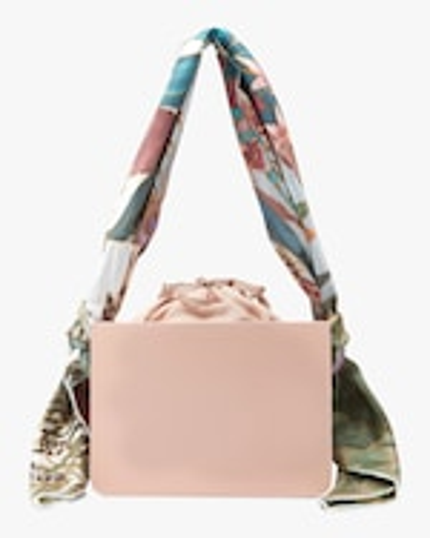 Montunas Mini Guaria Leather Handbag 2