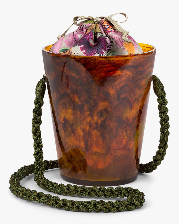 Montunas Lirio Bucket Bag 1