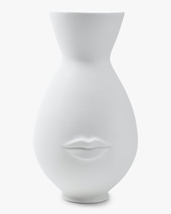 Mr. and Mrs. Muse Vase
